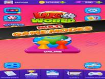 Ludo World - King of Ludo: Trucchi e Codici