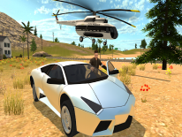 Helicopter Flying Simulator: Car Driving: Astuces et codes de triche