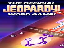 Jeopardy! Words: Trucchi e Codici