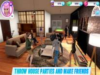 Virtual Sim Story: Dream Life: Trucchi e Codici