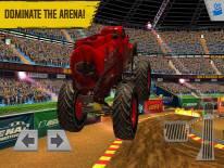 Monster Truck Arena Driver: Astuces et codes de triche