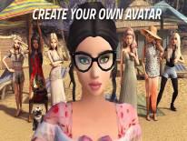 Avakin Life - 3D Virtual World: Trucchi e Codici