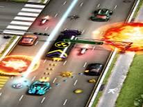 Chaos Road: Combat Racing: Trucchi e Codici