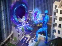 Black Hole Hero : Vice Vegas Rope Mafia: Trucchi e Codici