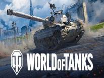 World of Tanks: Trucs en Codes