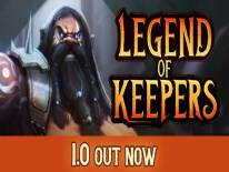 Legend of Keepers: Career of a Dungeon Master: Trucchi e Codici