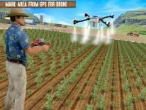 Modern Farming 2 : Drone Farming Simulator: Trucchi e Codici
