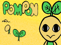 Pompon, Education App for kids: Trucs en Codes