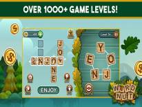 Word Nut: Word Puzzle Games & Crosswords: Коды и коды