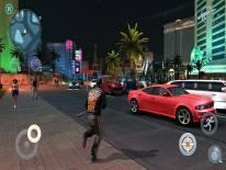 Gangstar Vegas: World of Crime: Tipps, Tricks und Cheats