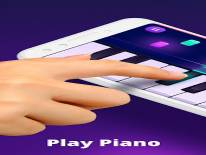 Piano - Play & Learn Music: Cheats and cheat codes