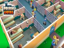 Prison Empire Tycoon - Idle Game: Trucs en Codes