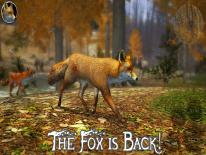 Ultimate Fox Simulator 2: Trucchi e Codici
