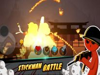 Stickman Battle: The King: Tipps, Tricks und Cheats