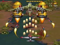 1945 - Battle of Midway: Trucchi e Codici
