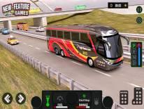 Super Bus Arena: Modern Bus Coach Simulator 2020: Trucchi e Codici