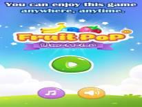 FruitPop ®: Trucchi e Codici