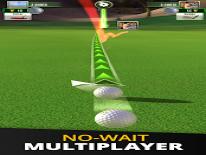 Ultimate Golf!: Trucchi e Codici