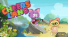 Trucos de Cheersland Music Time 森心樂院 para ANDROID / IPHONE