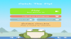 Trucos de Catch The Fly para ANDROID / IPHONE