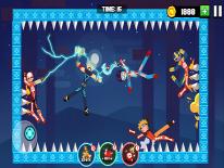 Stickman Fight - Battle Royale: Tipps, Tricks und Cheats
