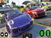 Racing Majesty 3D : Free Racing Game: Trucchi e Codici