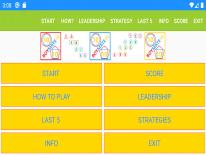 Boymate10 - Brain Card Game: New 2020: Коды и коды