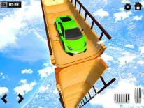 Sky Ramp Car Mega Stunts Big Jump: Tipps, Tricks und Cheats