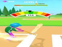 Baseball Heroes: Cheats and cheat codes