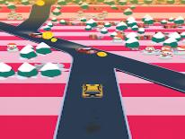 Highway Street - Drive & Drift: Trucchi e Codici