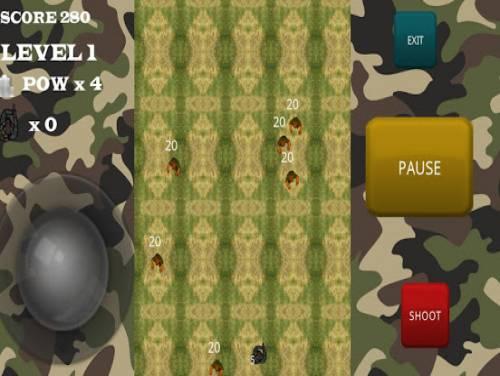Killah Zombies: Trame du jeu