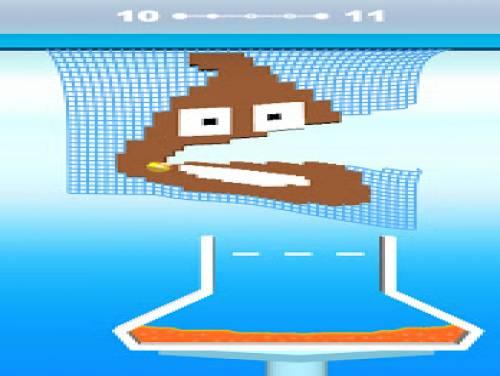 Tear the Cloth: Videospiele Grundstück