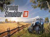 Farming Simulator 16: Trucchi e Codici