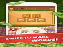Word Picnic:Fun Word Games: Trucs en Codes