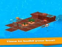 Idle Arks: Build at Sea: Truques e codigos