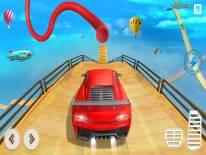 Mega Ramp Car Racing Stunts 3D: New Car Games 2020: Trucchi e Codici