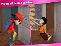 Crazy Scary School Teacher Game : Evil Teacher 3D: Trucchi e Codici