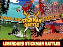 Stick War: Stickman Battle Legacy 2020: Tipps, Tricks und Cheats