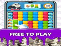 Fish Blast - Big Win with Lucky Puzzle Games: Trucchi e Codici