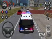 American Police Suv Driving: Car Games 2020: Trucchi e Codici