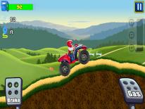 Paw Ryder ATV Climb Racing: Trucchi e Codici