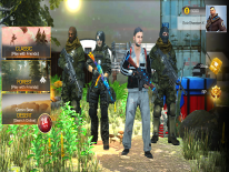 PVP Shooting Battle 2020 Online and Offline game.: Trucchi e Codici