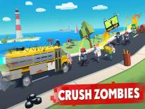 Zombie Derby: Pixel Survival: Trucchi e Codici