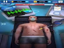 Trucchi e codici di Surgery Master