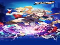 Trucchi e codici di Spiral Warrior