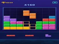 Trucchi e codici di Brick Game