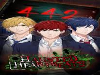 Haunted Heartbeats: Horror Otome Romance Novel: Trucos y Códigos