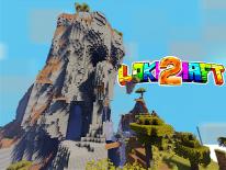 LokiCraft 2: New Crafting And Building: Trucchi e Codici