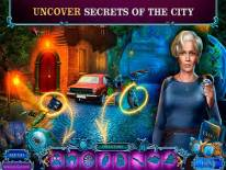 Hidden Objects - Mystery Tales 5 (Free to Play): Trucchi e Codici