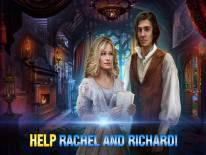 Hidden Objects - Dark Romance 5 (Free to Play): Trucchi e Codici